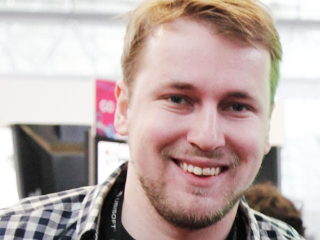 Media Monday – The Hero's Journey of becoming an Indie Developer in Germany