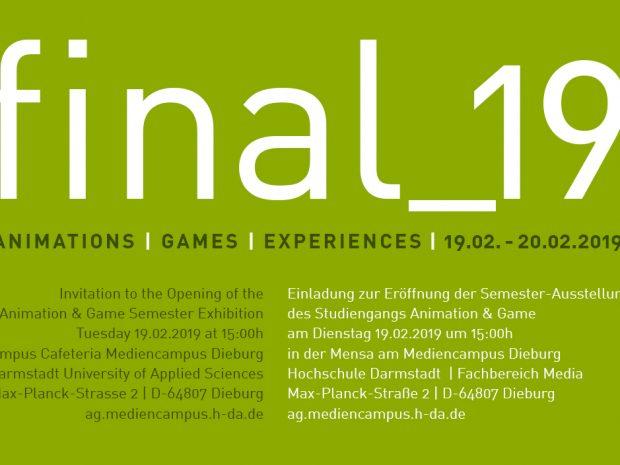 Final_19