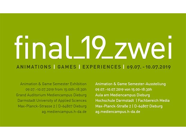final_19_zwei