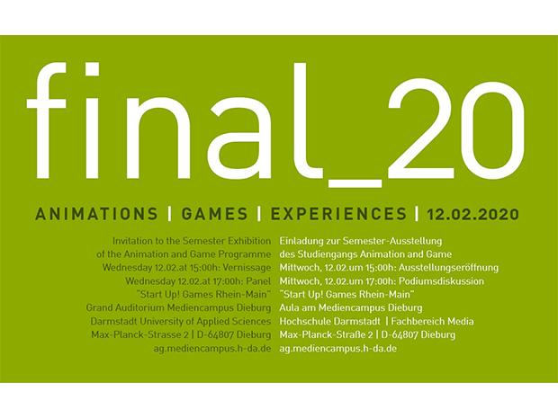 final_20