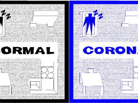 Normal Corona