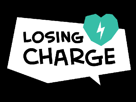 Losing Charge